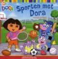 Bekijk details van Sporten met Dora