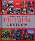 Bekijk details van Dumonts kleine fietsen lexicon