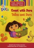 Bekijk details van Count with Dora