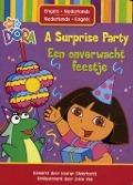 Bekijk details van A surprise party