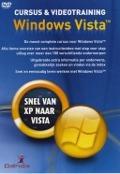 Bekijk details van Windows Vista