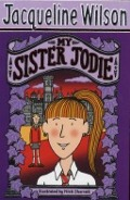 Bekijk details van My sister Jodie