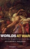 Bekijk details van Worlds at war