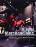 Bekijk details van Visual merchandising