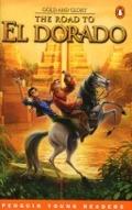 Bekijk details van The road to El Dorado