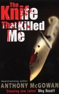 Bekijk details van The knife that killed me