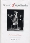 Bekijk details van Picasso & Apollinaire