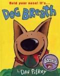 Bekijk details van Dog breath