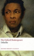 Bekijk details van Othello, the Moor of Venice