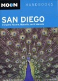 Bekijk details van San Diego