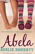 Bekijk details van Abela