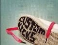 Bekijk details van Custom kicks