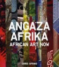 Bekijk details van Angaza Afrika