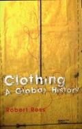 Bekijk details van Clothing