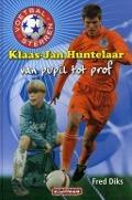 Bekijk details van Klaas-Jan Huntelaar