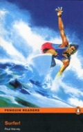 Bekijk details van Surfer!
