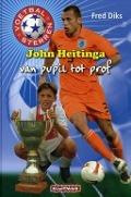 Bekijk details van John Heitinga