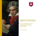 Bekijk details van Beethoven