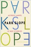 Bekijk details van Park Slope