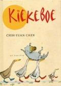 Bekijk details van Kiekeboe