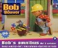 Bekijk details van Bob's omnibus; 3