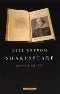 Bekijk details van Shakespeare