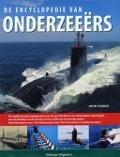 Bekijk details van De encyclopedie van onderzeeërs