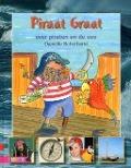 Bekijk details van Piraat Graat