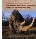 Bekijk details van Kleine encyclopedie van het leven in het Pleistoceen