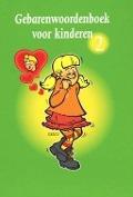 Bekijk details van Gebarenwoordenboek voor kinderen; 2