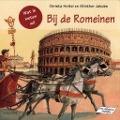 Bekijk details van Bij de Romeinen