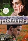 Bekijk details van Atonement