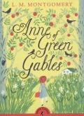 Bekijk details van Anne of Green Gables