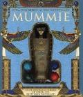 Bekijk details van Neem een kijkje in een Egyptische mummie