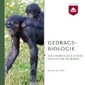 Bekijk details van Gedragsbiologie