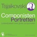 Bekijk details van Tsjaikovski