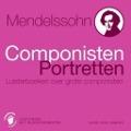 Bekijk details van Mendelssohn