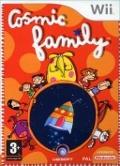Bekijk details van Cosmic family
