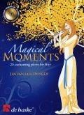 Bekijk details van Magical moments