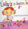 Bekijk details van Lulu's schoenen