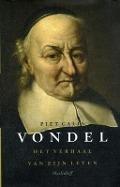 Bekijk details van Vondel