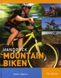 Bekijk details van Handboek mountainbiken