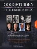 Bekijk details van Ooggetuigen van de Tweede Wereldoorlog; Dl. 1