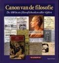 Bekijk details van Canon van de filosofie