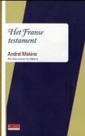 Bekijk details van Het Franse testament