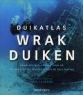 Bekijk details van Duikatlas wrakduiken