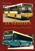 Bekijk details van De streekbus