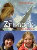 Bekijk details van Het zeilboek voor kinderen
