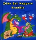 Bekijk details van Dido het dappere draakje