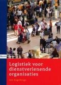 Bekijk details van Logistiek voor dienstverlenende organisaties